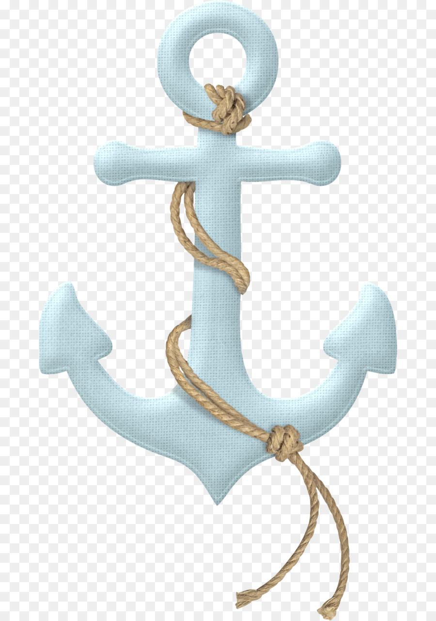 dibujo ancla pirata infantil clipart Drawing Anchor Clip art.