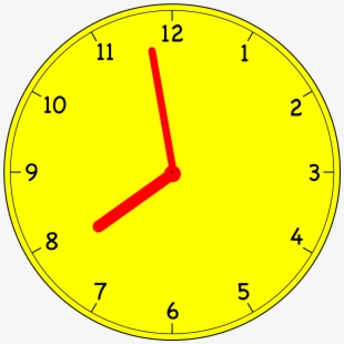 PNG Clock Image Cliparts & Cartoons Free Download , Page 2.
