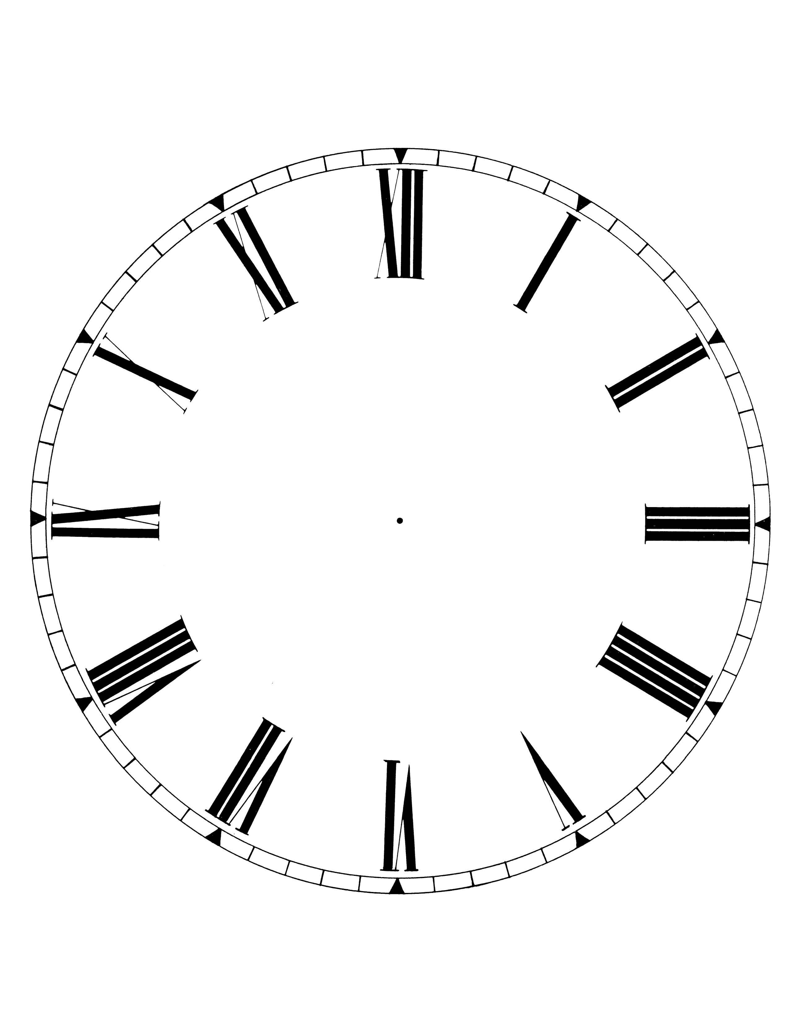 Free Free Clock Vector, Download Free Clip Art, Free Clip.
