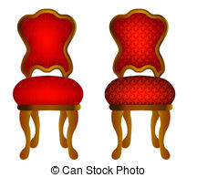 Two seat Clip Art Vector and Illustration. 666 Two seat clipart.