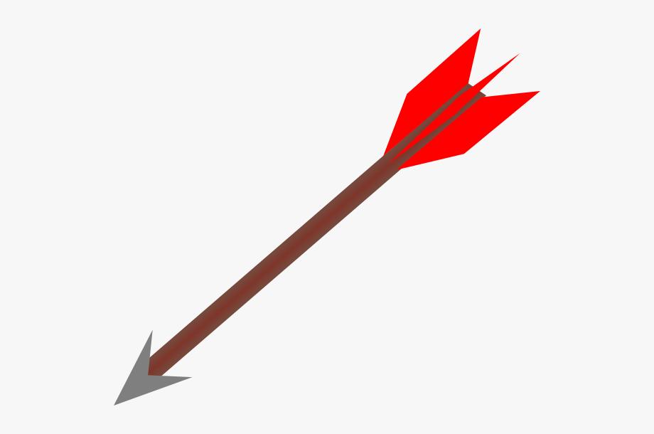 Bow Arrow Clipart , Transparent Cartoon, Free Cliparts.