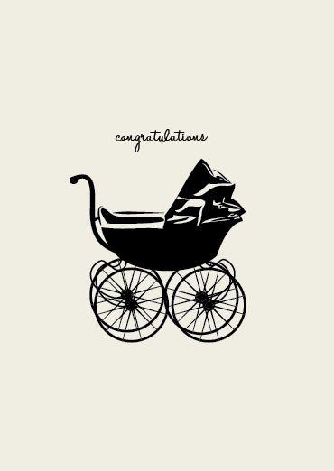 And Baby Makes Three #Congrats.