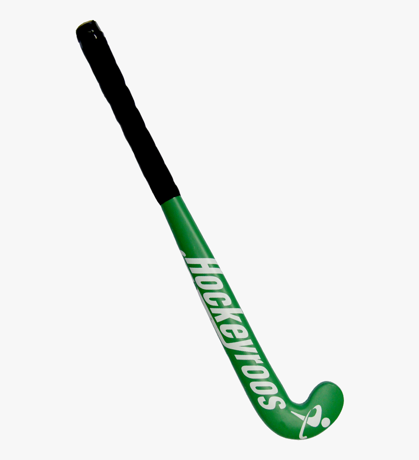 Download Hockey Free Png Photo Images And Clipart.