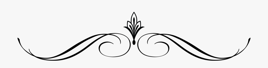 Collection Of Free Transparent Designs Fancy Download.