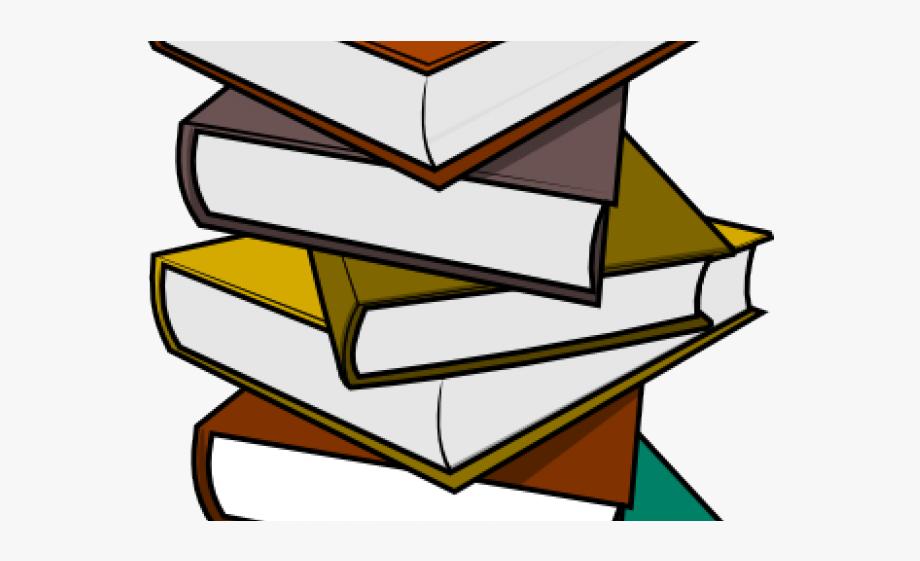 School Supply Clipart Free Download Clip Art.