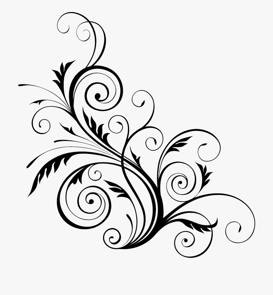 Download Image Vector Clipart.