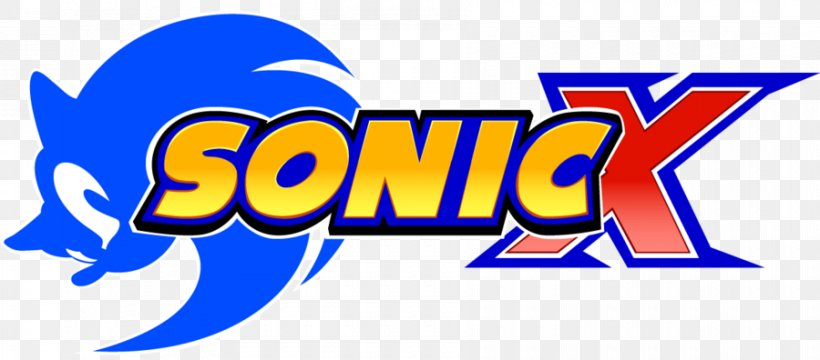 Vector The Crocodile Sonic The Hedgehog Sonic & Knuckles.