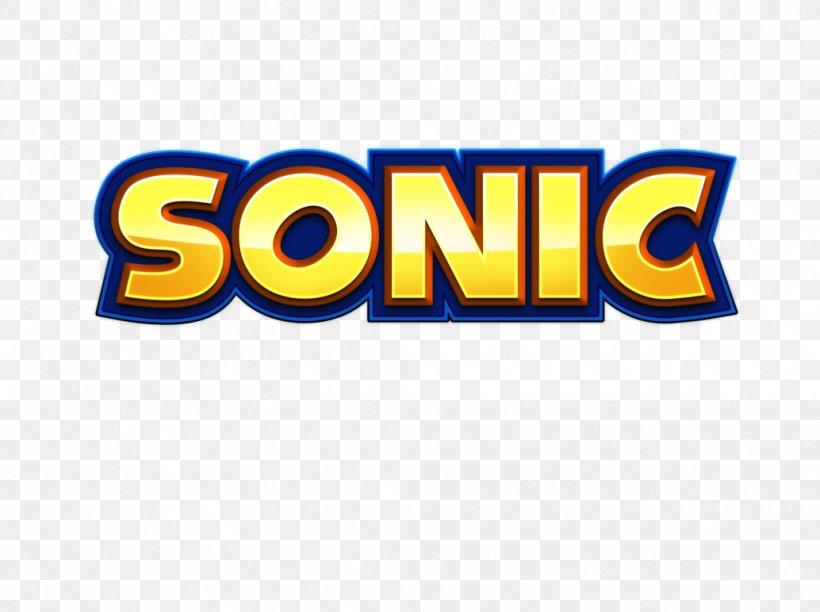 Sonic The Hedgehog 2 Sonic The Hedgehog 3 Sonic & Knuckles.