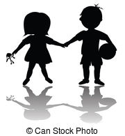 Shadow Illustrations and Clipart. 751,787 Shadow royalty free.
