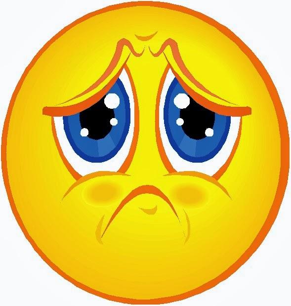 I\'m so sor\