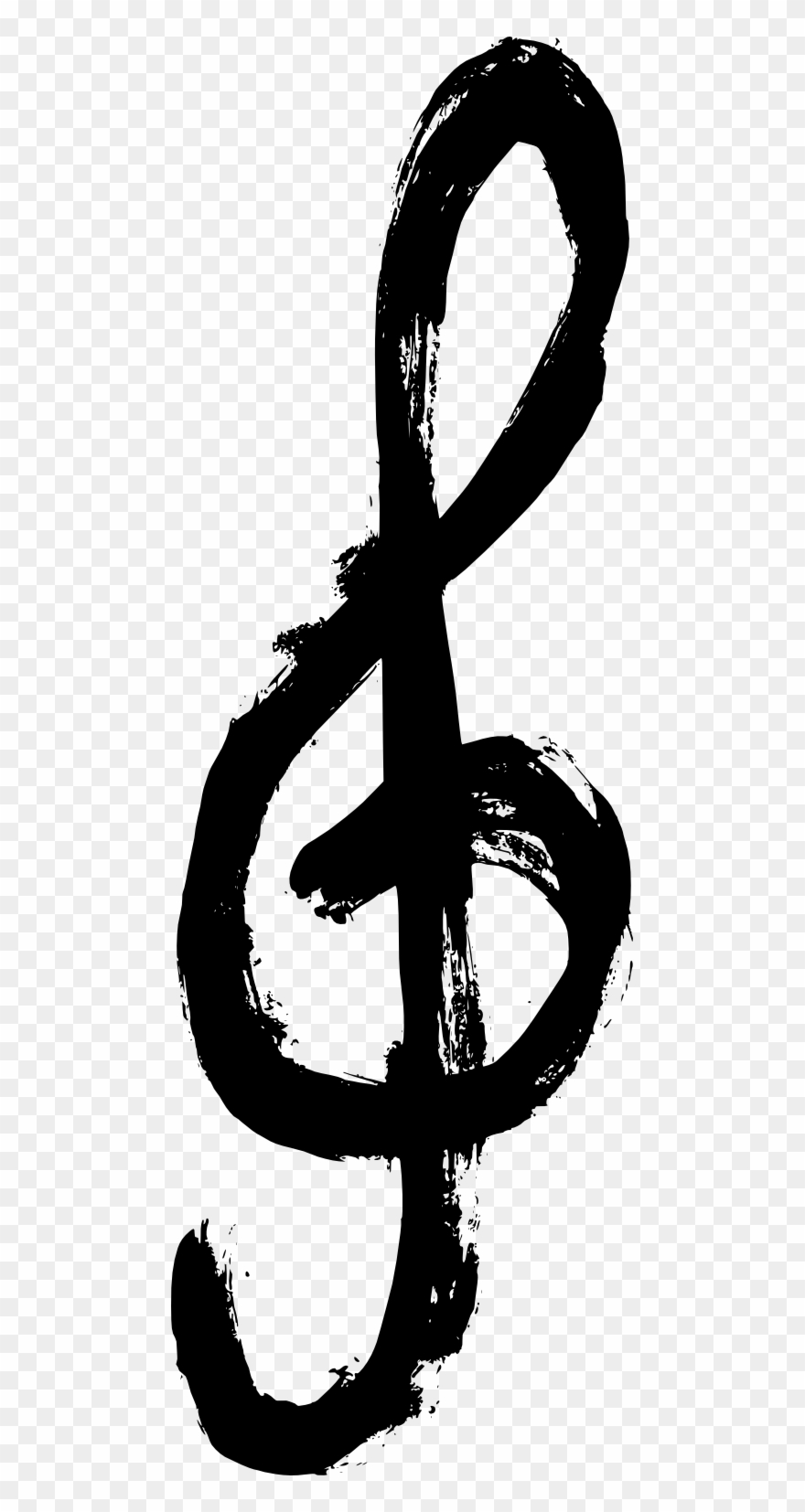 Infinity Symbol Png Transparent.