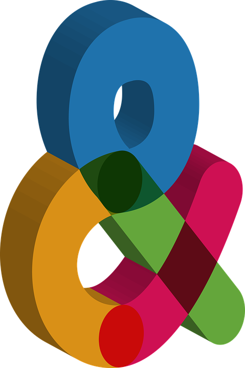 HD And Symbol Symbol Sign Icon Design Decoration.