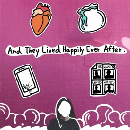 ‎And They Lived Happily Ever After.
