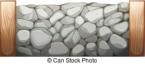 Stone Illustrations and Stock Art. 95,473 Stone illustration.