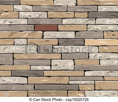 and wallof stone clipart clipground