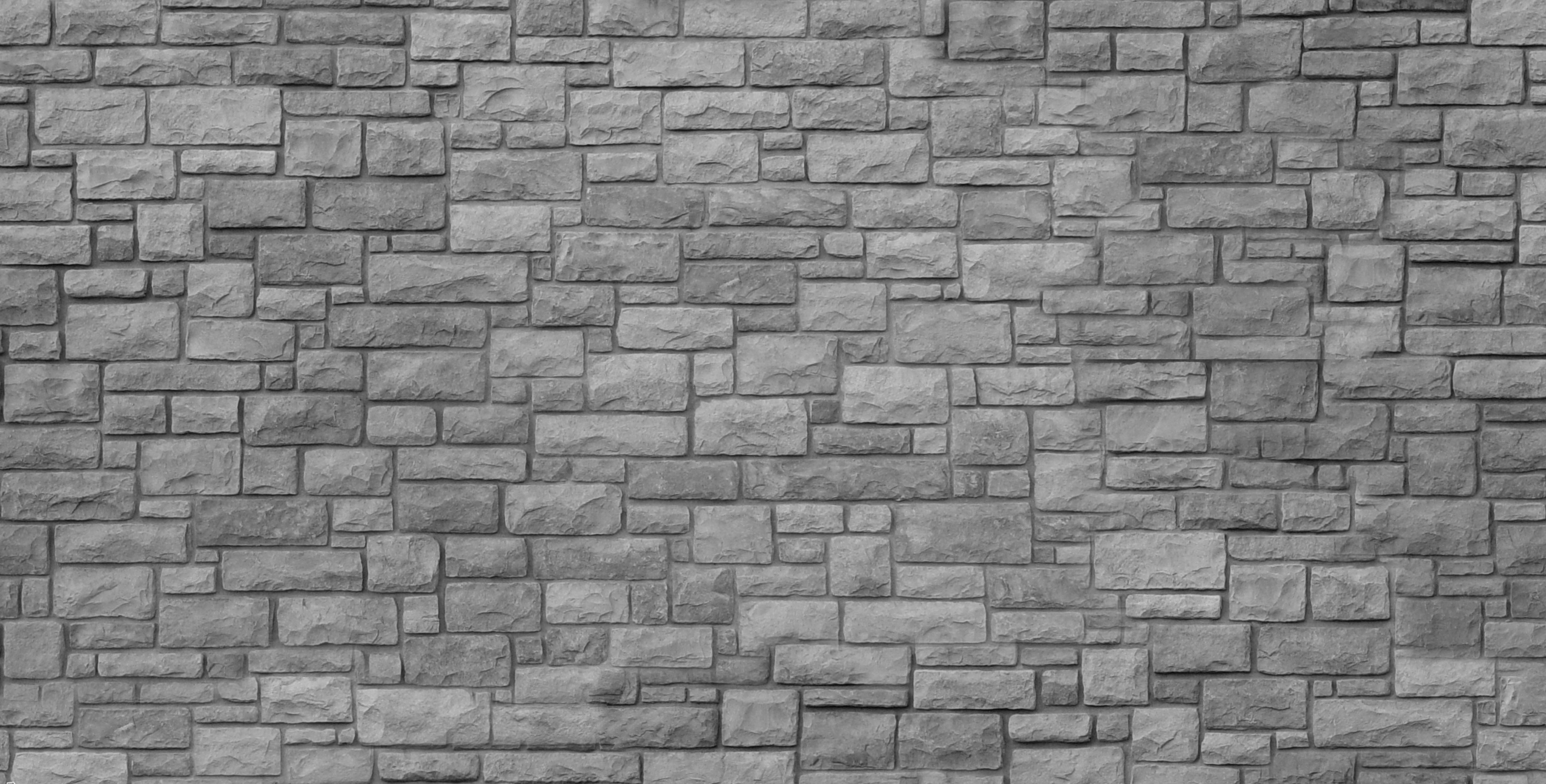 Stone wall effect clipart.