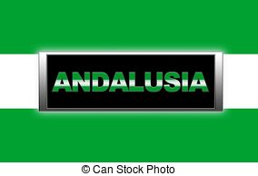 Andalusia Illustrations and Clip Art. 445 Andalusia royalty free.