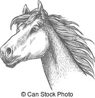 Andalusian Clipart Vector and Illustration. 60 Andalusian clip art.