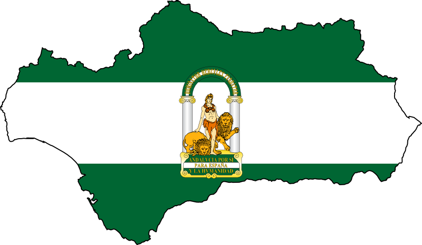 File:Wikiproyecto Andalucía.png.