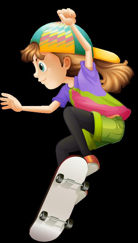 Skate clipart skateboard guy, Picture #2045008 skate clipart.