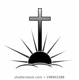 Clipart kreuz clipart images gallery for free download.