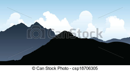 Andes mountains Illustrations and Clip Art. 121 Andes mountains.