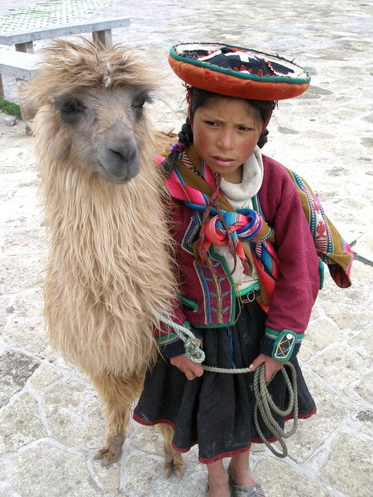 1000+ images about Bolivia on Pinterest.