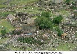 Quechua Images and Stock Photos. 861 quechua photography and.