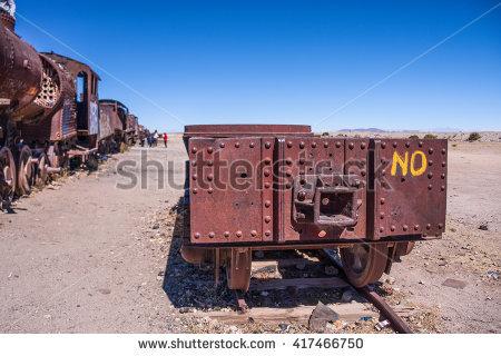 Rusty Train Stockfoto's, rechtenvrije afbeeldingen en vectoren.