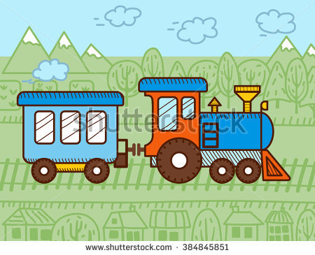 Hill Station Stock Vectors, Images & Vector Art.