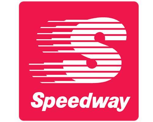 Speedway\'s Andeavor Store Conversions Across the U.S. Top.