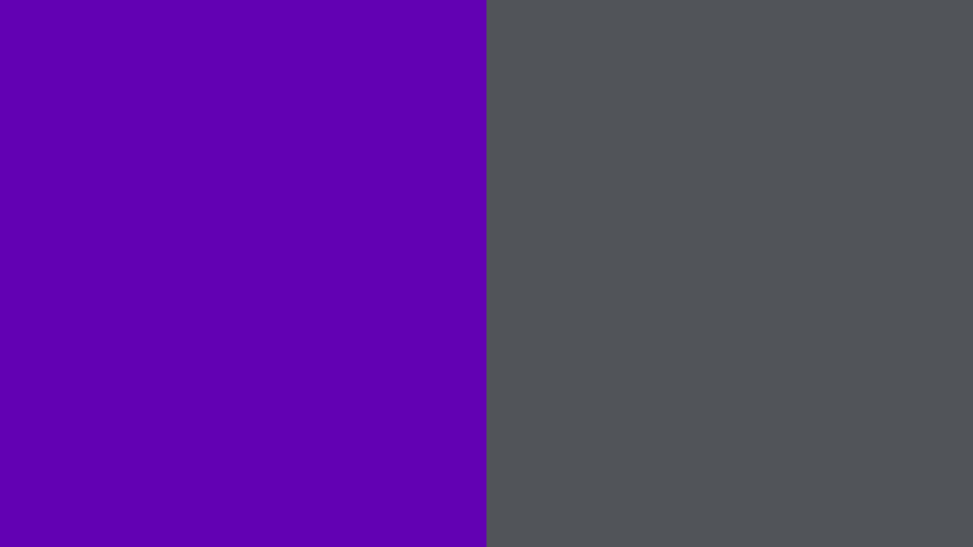 Andeavor Logo Color Scheme » Brand and Logo » SchemeColor.com.