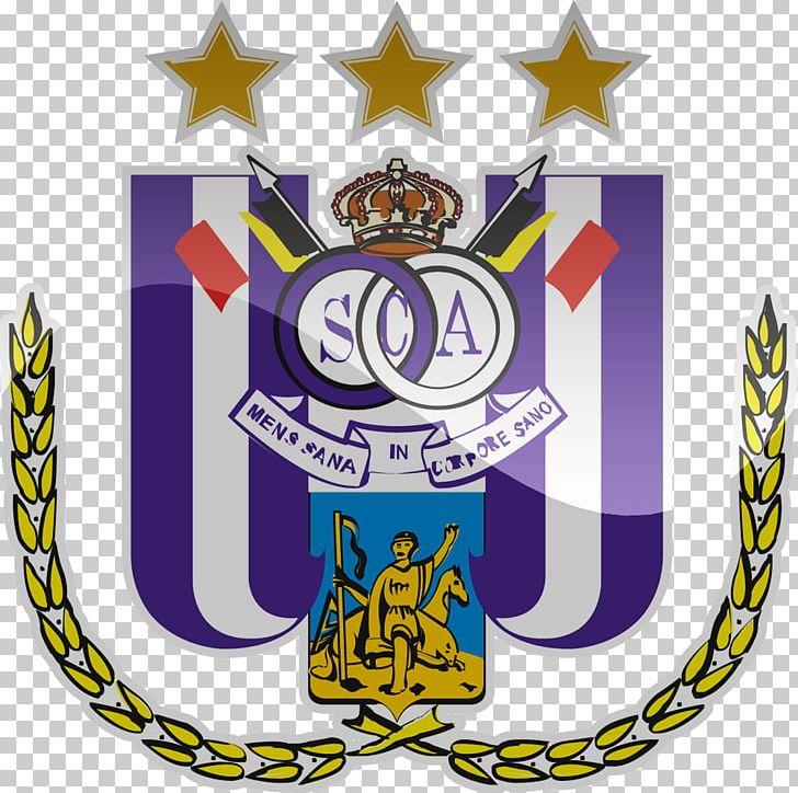 R.S.C. Anderlecht Royal Antwerp F.C. Waasland.