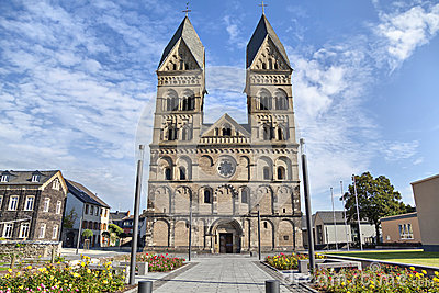 Andernach Stock Photos, Images, & Pictures.