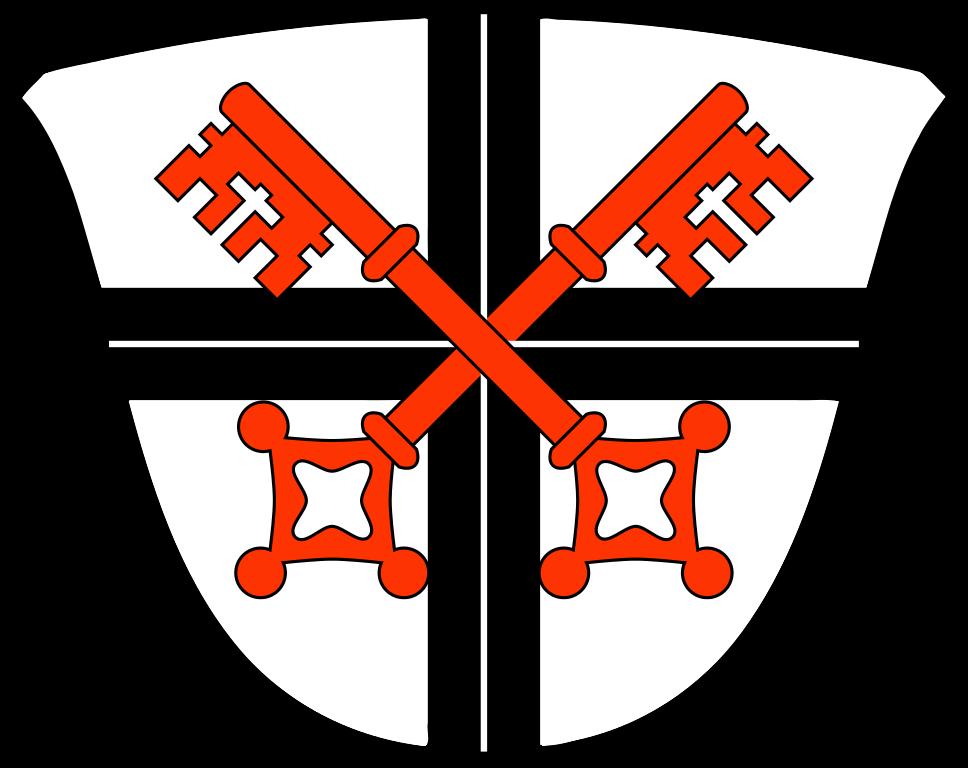 File:CoA Andernach.svg.