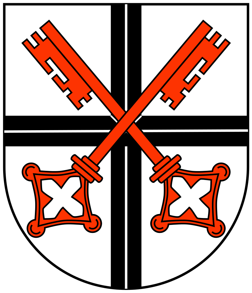 File:Wappen Andernach.svg.