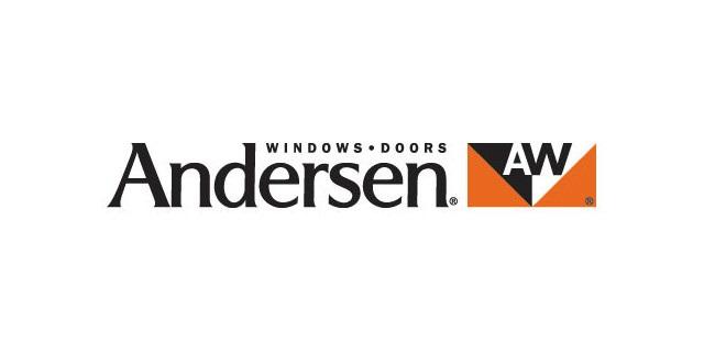 Andersen Windows & Doors · Banks Glass · Certified Dealer.