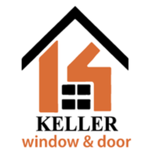 Choose Keller Window & Door For Your Andersen Windows.
