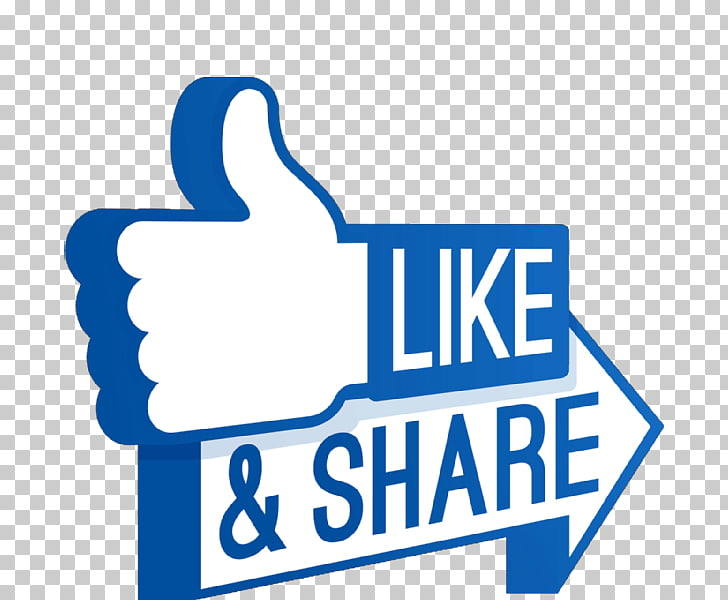 Anderson 5 Career Campus Facebook like button YouTube.