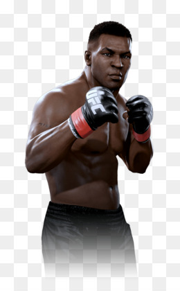 Anderson Silva PNG and Anderson Silva Transparent Clipart.