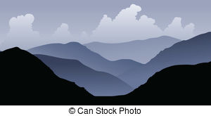 Andes Illustrations and Clip Art. 480 Andes royalty free.