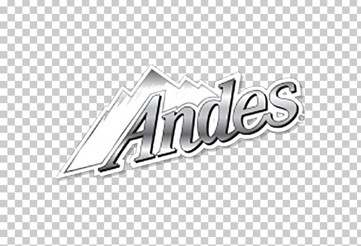 Andes Chocolate Mints Almond Milk Mint Chocolate PNG.