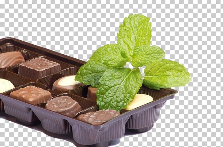 Herb Mint Chocolate PNG, Clipart, Chocolate Bar, Chocolate.