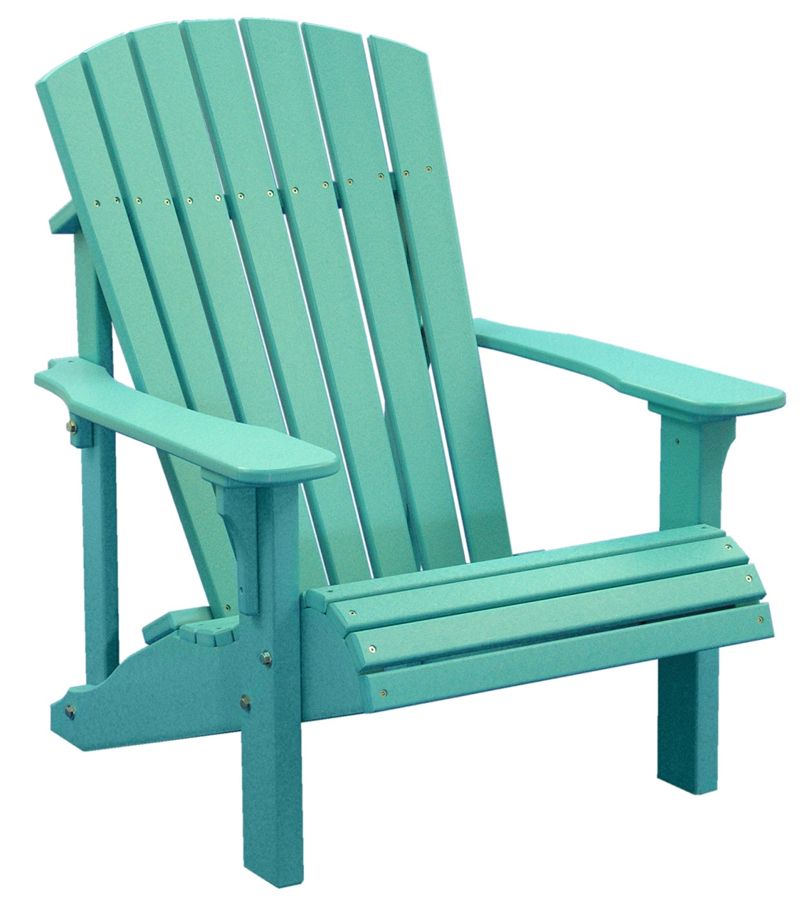 adirondack chair clipart 20 free Cliparts.