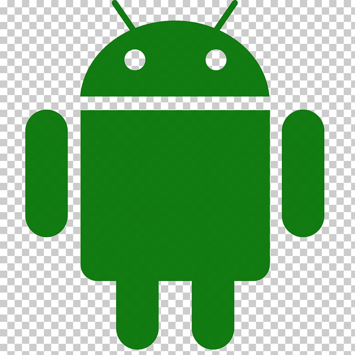 Android Computer Icons iPhone, production PNG clipart.