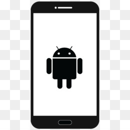 App Inventor For Android PNG and App Inventor For Android.