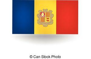 Andorra Clipart Vector and Illustration. 582 Andorra clip art.