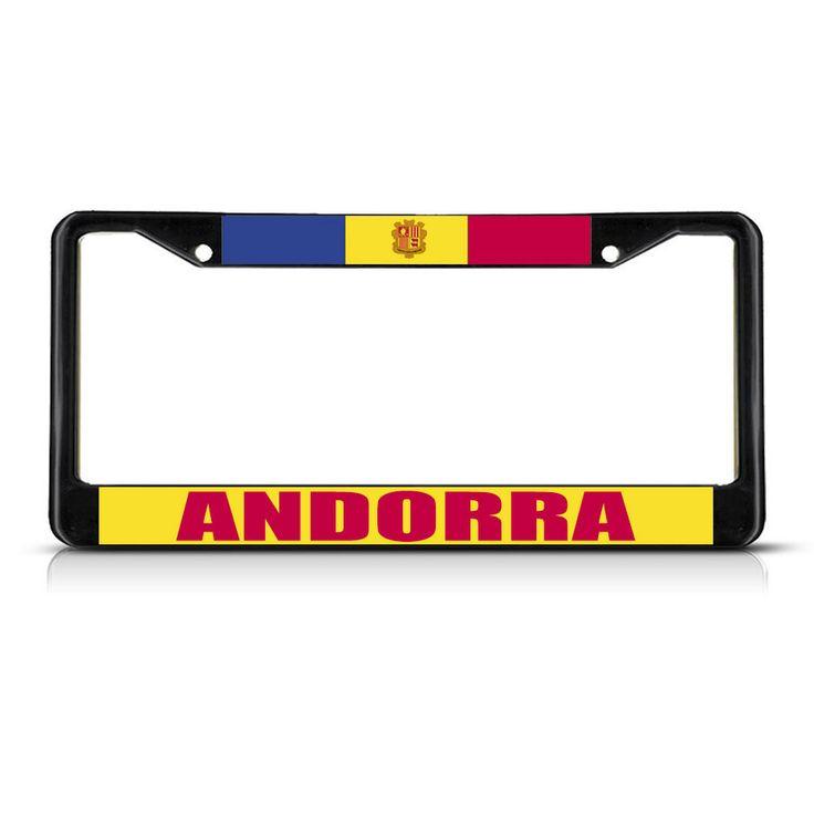 10 best ideas about Andorra Flag on Pinterest.