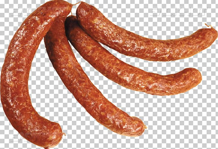 Hot Dog Breakfast Sausage PNG, Clipart, Andouille, Animal.