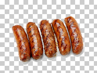 126 andouille PNG cliparts for free download.